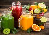 بدن انسان در ۲۴ ساعت به چه مواد مغذی نیاز دارد؟ + برنامه غذایی