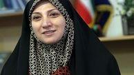 چالشهای مالی شهرداری تهران نیازمند حمایت دولت