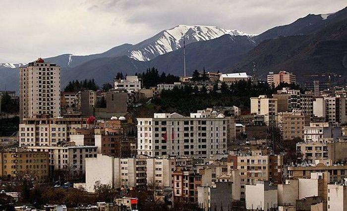 تشکیل تیمهای ضربت در محلات تهران