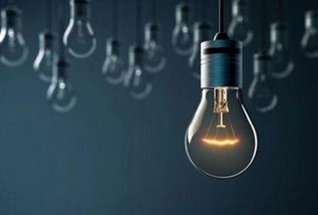 رفع چالش قطع برق خانگی فعلا با واردات