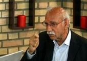 وزیر اشرف غنی به امیرعبداللهیان پیام داد