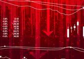 ارزش سهام صندوق سرمایهگذاری ETF چقدر است؟