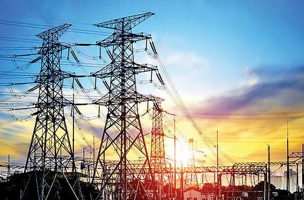 جزئیات افزایش تعرفه برق صنایع بزرگ