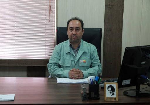 راهکار فولاد خوزستان برای مدیریت بهای تمامشده