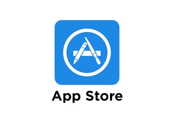 کمک اپل به توسعه دهندگان در اپ استور