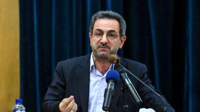 کاهش نرخ بیکاری در استان تهران
