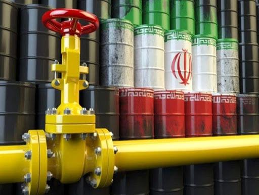 فوری / خبر مهم درباره لغو تحریم های نفتی