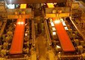 رقابت در صنعت فولاد چه مزایایی دارد