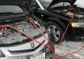 بهترین باتری ماشین را از کجا بخریم؟