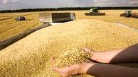 جزئیات تسهیلات جدید برای کشاورزان