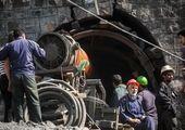 کل صادرات ایران کمتر از درآمد ارزی چین از کفش