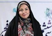 نویسنده سریال اوشین درگذشت + عکس
