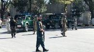 طالبان قصاص های دسته جمعی را آغاز کرد