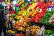قیمت انواع میوه و صیفی جات در بازار (۲۷ دی)