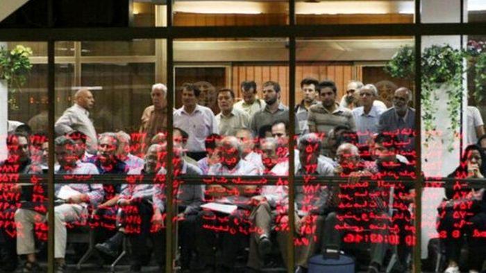 بورس بازان در انتظار هفته طلایی