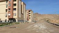 صدور جواز ساخت خانه آنلاین می شود