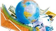 ۵ خطر بزرگ در کمین اقتصاد جهان