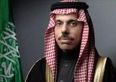 استقبال قطر از میانجی گری میان ایران و عربستان