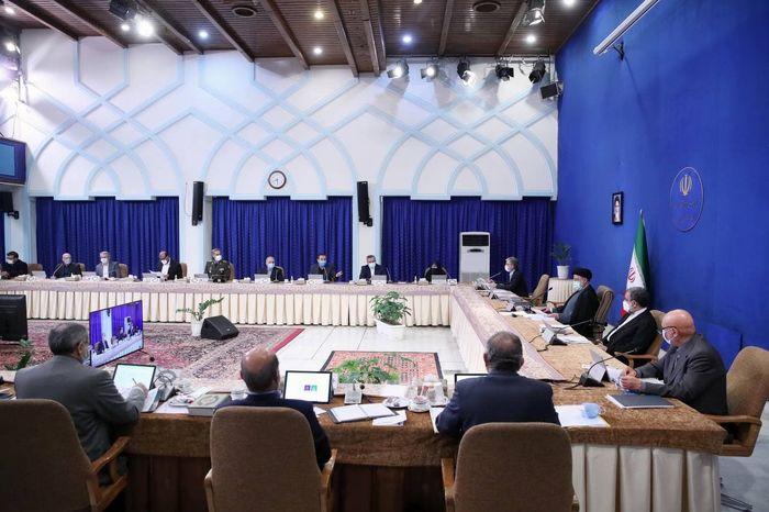 تلاش وزارت صمت برای کاهش قیمت سیمان