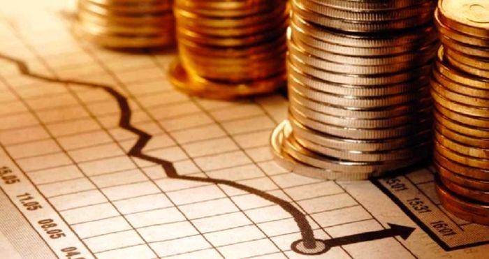 رشد اقتصاد ایران با اصلاح سیاست های ارزی