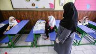 راه های پیشگیری از انتقال کرونا در مدارس