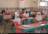 ارزیابی وزیر آموزش و پرورش از بازگشایی مدارس/فیلم