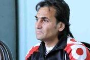 ستاره به زندان افتاده استقلال از دیروز تا امروز /عکس