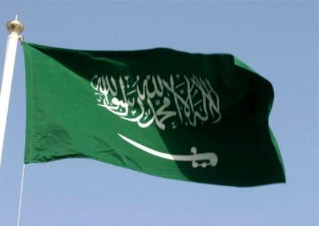 عربستان: در ترور فخری زاده نقشی نداشته ایم