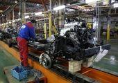 خبر خوش درباره کاهش مالیات تولید