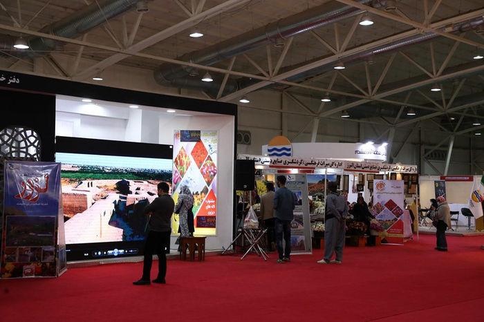 شیوع دو ویروس مهلک در صنعت نمایشگاهی کشور