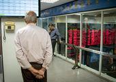 مهلت فروش سهام عدالت اعلام شد