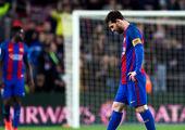واکنش بارسلونا به صحبتهای تند مسی