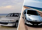 خودرو ارزان تر می شود / خریداران فعلا دست نگه دارند؟