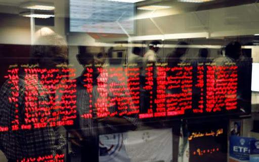 امروز در بازار بورس چه گذشت؟ (۹۹/۰۵/۲۱)