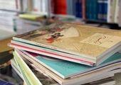 دانش آموزان برای ثبت نام کتابهای درسی عجله کنند