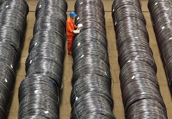 شیوهنامه جدید فولاد امروز تعین تکلیف میشود
