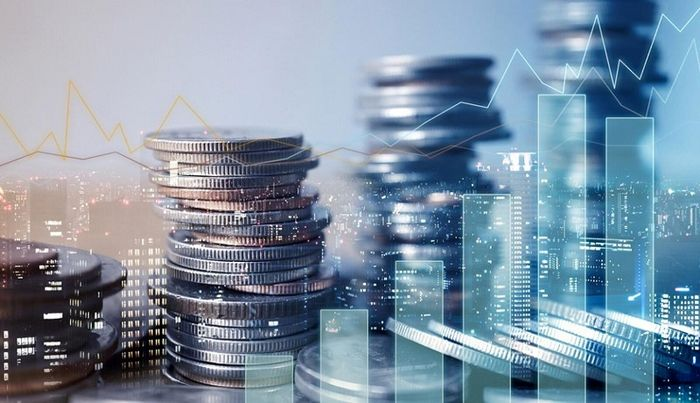 آخرین وضعیت بازارهای مالی در روز پایانی هفته