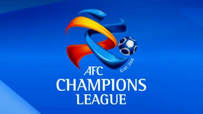 فینال لیگ قهرمانان آسیا ۲۰۲۰ کجا انجام میشود؟