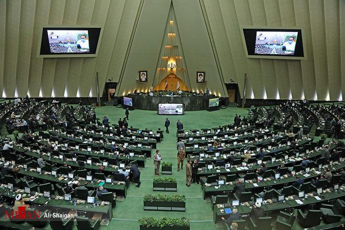 شکایت از روحانی به قوه قضاییه ارسال شد