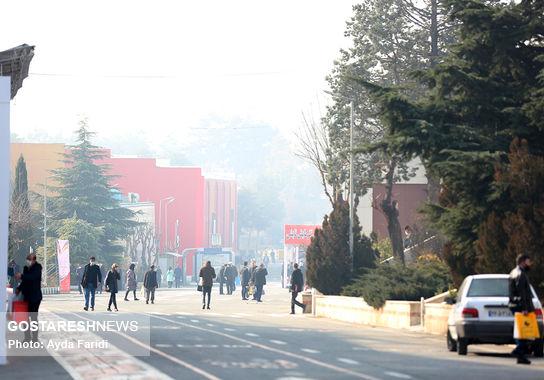 آلودگی (2)