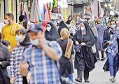 رئیسی خواستار تحول در روابط ایران و بلاروس شد