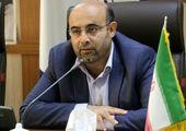 توضیح ظریف درباره قرارداد ایران و چین در مجلس