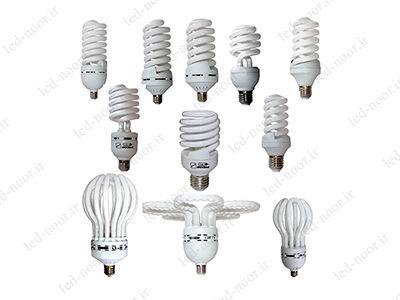برای خرید لامپ ال ای دی چقدر هزینه کنیم؟