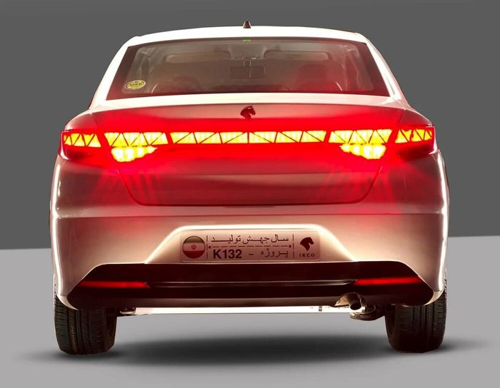 تحول بازار خودرو با تولید این محصول