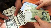 چشم انداز اقتصاد ایران در ۱۴۰۰
