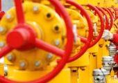 گازپروم فروش گاز مایع را ۲ برابر می کند