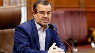 انتقاد یک نماینده مجلس از رئیسی درباره انتخاب وزیر آموزش و پرورش