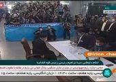 خبرهای جدید از کاندیداتوری سیدمحمد خاتمی