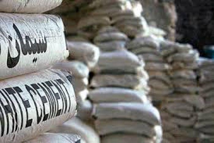 ماجرای کمبود سیمان در بازار / از کارخانه بخرید!