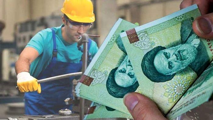 فوری / جزئیات جدید درباره حقوق کارگران در ۱۴۰۰
